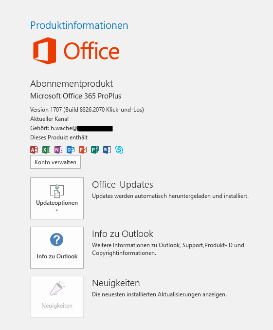 office365,activation